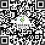 中国寿光网微信